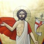 عيد القيامة المجيد 2019 – كيف نعيش القيامة