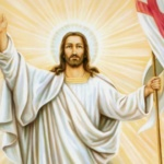 رحلة الخماسين المقدسة