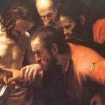 الأحد الأول من الخماسين المقدسة – أحد توما – الأحد الجديد – 5 مايو 2019