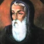 في تذكار نياحة البابا اثناسيوس…